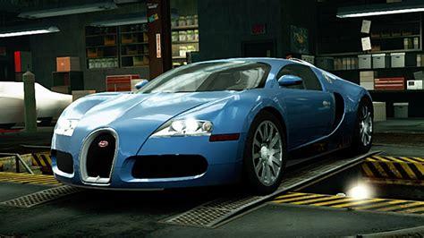 2010 bugatti veyron 16.4 by mansory. Como consegui o bugatti veyron 16.4 no Need For Speed ...
