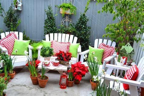 cuscini per mobili da giardino cuscini da giardino complementi arredo per esterni