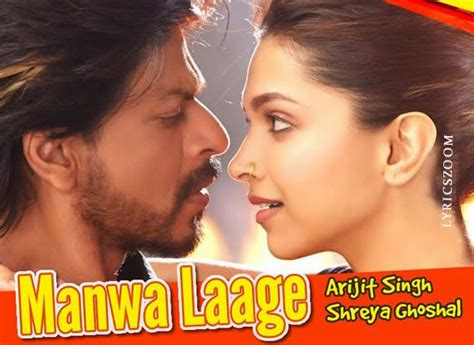 Free Download A To Z Songspk Bollywood Mp3, Mp4 Hd Hindi