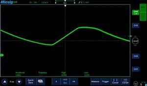 Diy Perimeter Wire Generator And Sensor