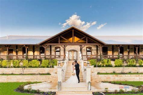 wedding reception venues  oklahoma city   knot
