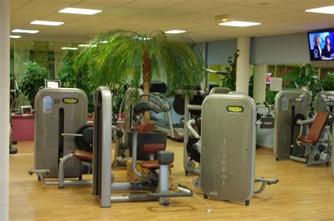 salle de sport et de musculation 224 brieuc amazonia fr