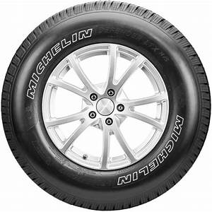 michelin defender ltx m s free delivery available With michelin tires with raised white letters
