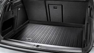 Audi A4 Kofferraumwanne Original : gep ckraumschale original audi q3 rsq3 kofferraumschale ~ Jslefanu.com Haus und Dekorationen