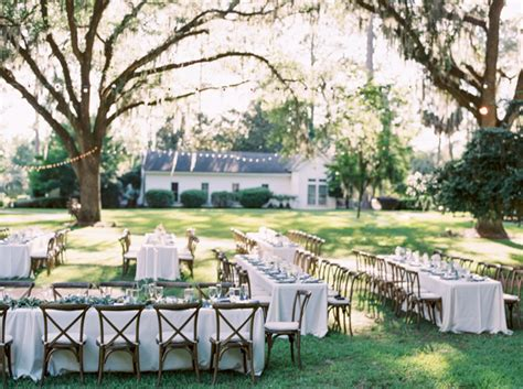 Southwood Cottages Tallahassee Fl by Reception The Trees