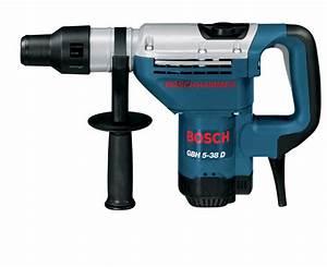 Bosch Gbh 5 : bosch gbh 5 38 d yedek par a ~ Orissabook.com Haus und Dekorationen