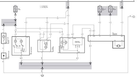 scion frs radio wiring diagram