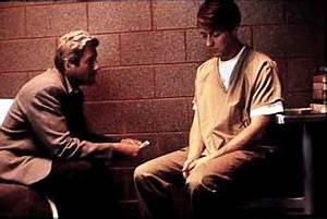 BP Saturday Night Movie: Primal Fear (1996) | BAD PACINO