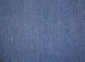 Stroheim Fabrics Sconset Beach Denim Navy