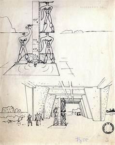 Modulor Le Corbusier : topie impitoyable le corbusier and fascism looking at architecture itself the funambulist ~ Eleganceandgraceweddings.com Haus und Dekorationen