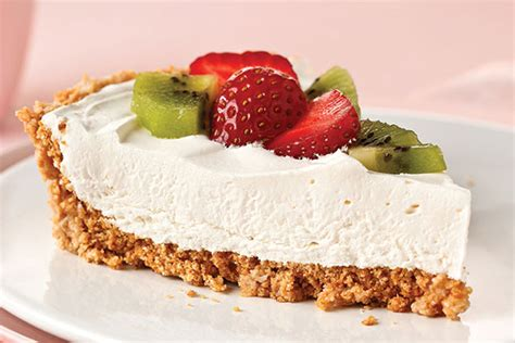 no bake cheesecake recipes philadelphia no bake cheesecake kraft recipes