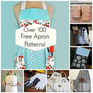 Schürze Nähen Ideen : free apron patterns sch rzen n hideen kreative ideen und kreativ ~ Eleganceandgraceweddings.com Haus und Dekorationen