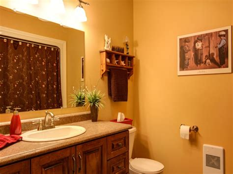 paint colors  bathroom bathroom paint color ideas