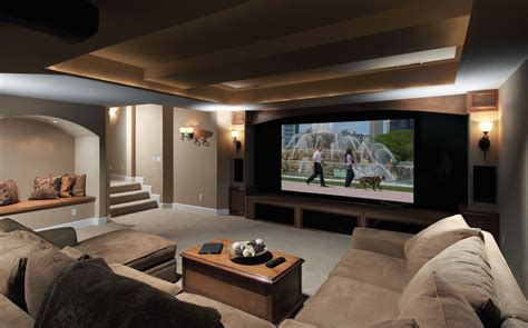 Home Entertainment Design Ideas by More Ideas Below Diy Home Theater Decorations Ideas