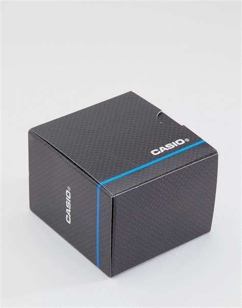 orologio casio piccolo casio casio la670wega 9ef orologio digitale piccolo