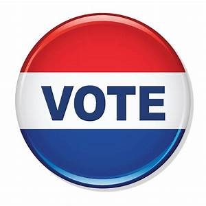 Buffalo County Republican Party | Advancing Republican ...