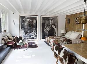 Studio Apartment Amsterdam : studio 24 your own spacious apartment an vrbo ~ Sanjose-hotels-ca.com Haus und Dekorationen