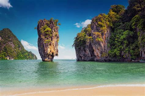 phuket holidays all inclusive deals for 2019 20 from 163 699pp travelsupermarket