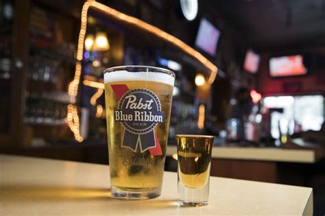 citywide special  extra pbr pabst  launching