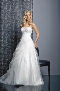 magasin tati mariage accessoire mariage tati