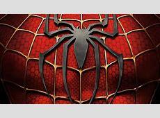 From Thor The Dark World to SpiderMan in 2018, Superhero