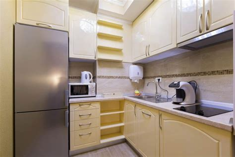 small kitchen ideas  pictures