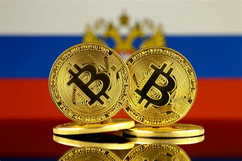 Paxful makes it easy and secure for you to buy and hold cryptocurrency. Bitcoin Gambling Laws: Russia   Crypto Shill