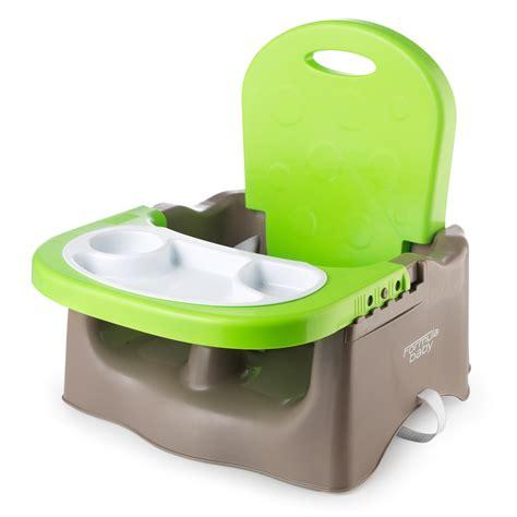 r 233 hausseur de chaise taupe vert taupe vert de formula baby r 233 hausseurs aubert