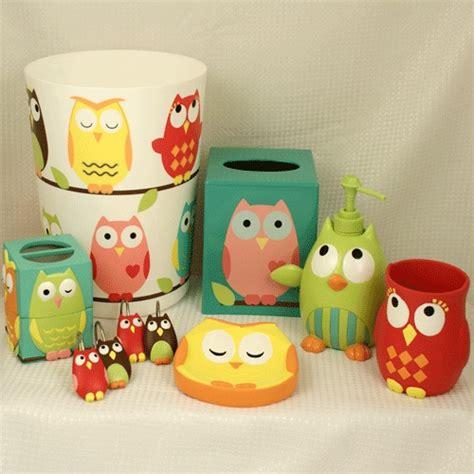 1000 ideas about owl bathroom on pinterest owl bathroom