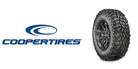 cooper tires dubai price  tyres installation ityrecare