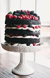 Wie Viele Sekunden Hat Ein Jahr Rechnung : schokoladenkuchen rezept und schokoladige ideen f r sie ~ Themetempest.com Abrechnung