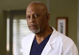 'Grey's Anatomy' Season 13 Sneak Peek: Richard Undermines ...