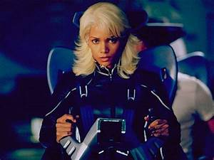 What do you think Storm will wear in DOFP? - Storm - Comic ...