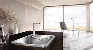 Wasserhahn Austauschen Bad : sple mit armatur affordable auralum design einhebel ~ Lizthompson.info Haus und Dekorationen