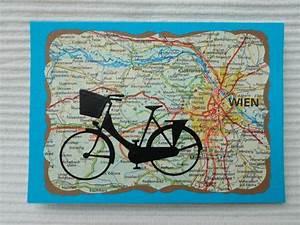Hochzeitskarte Basteln Vorlage : bildergebnis f r gutschein f r fahrradtour basteln geschenkideen ~ Frokenaadalensverden.com Haus und Dekorationen