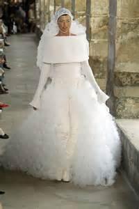 wedding dress websites a on the pics