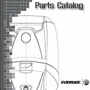 E Tec L91 Wiring Diagram : evinrude 2006 parts catalog 200 250 e tec 2006 ~ A.2002-acura-tl-radio.info Haus und Dekorationen