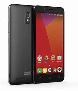 Lenovo A6000 Plus Firmware Download  Kitkat  U0026 Lollipop