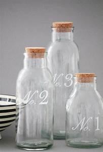 Deko Mit Flaschen : deko flaschen set 3 tlg house of ideas orientalische dekorationsartikel und bunzlauer keramik ~ Frokenaadalensverden.com Haus und Dekorationen