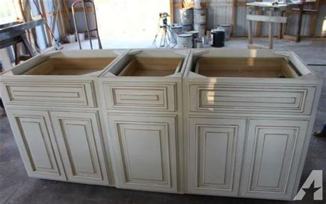 where to buy used kitchen cabinets 17 best ideas about kitchen cabinets for sale on
