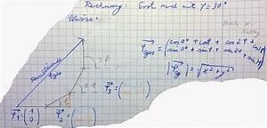 Intensität Berechnen : intensit t bei einem 4 fach spalt berechnen phasenwinkel ~ Themetempest.com Abrechnung