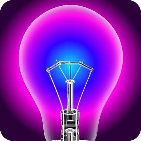 black light app black light appstore for android