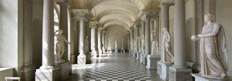 Royal Palace Stockholm Interior 46487