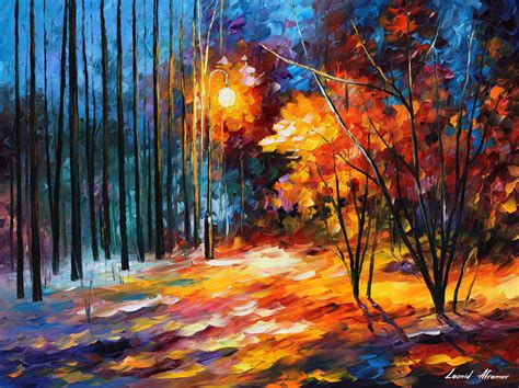 Shadows On Snow — Palette Knife Oil Painting On Canvas By. Kitchens With Stainless Steel Appliances. Sex In The Kitchen. Viking Outdoor Kitchen. Remodel Kitchens. International Kitchen. Small Kitchen Paint Colors. Kitchen Cabinets Showroom. California Pizza Kitchen Solana Beach