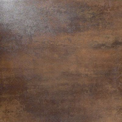 copper ceramic tile apavisa metal copper 24x24 porcelain tile loveshack pinterest copper porcelain tiles and