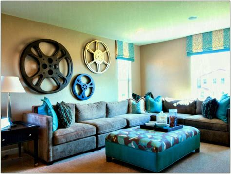 Paint Colors To Make Living Room Look Bigger by Cool Living Room Paint Ideas To Make It Look Bigger Home