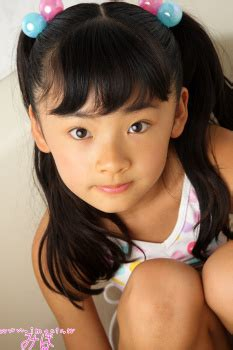 tv miho kaneko page 2 tv amf all forum