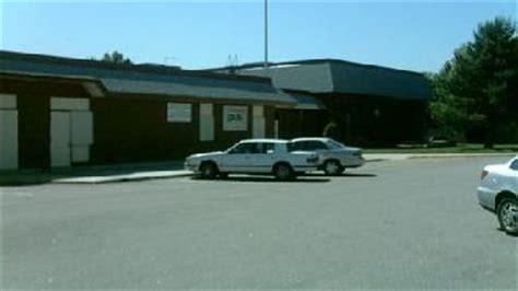 westminster preschool dallas mesa elementary school westminster co 80031 business 561