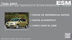 Manuales De Mecanica Automotriz By Autorepair Soft  Manual