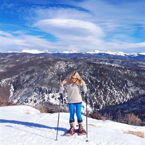 Ski Granby Ranch (formerly SolVista Basin), Granby, Colorado